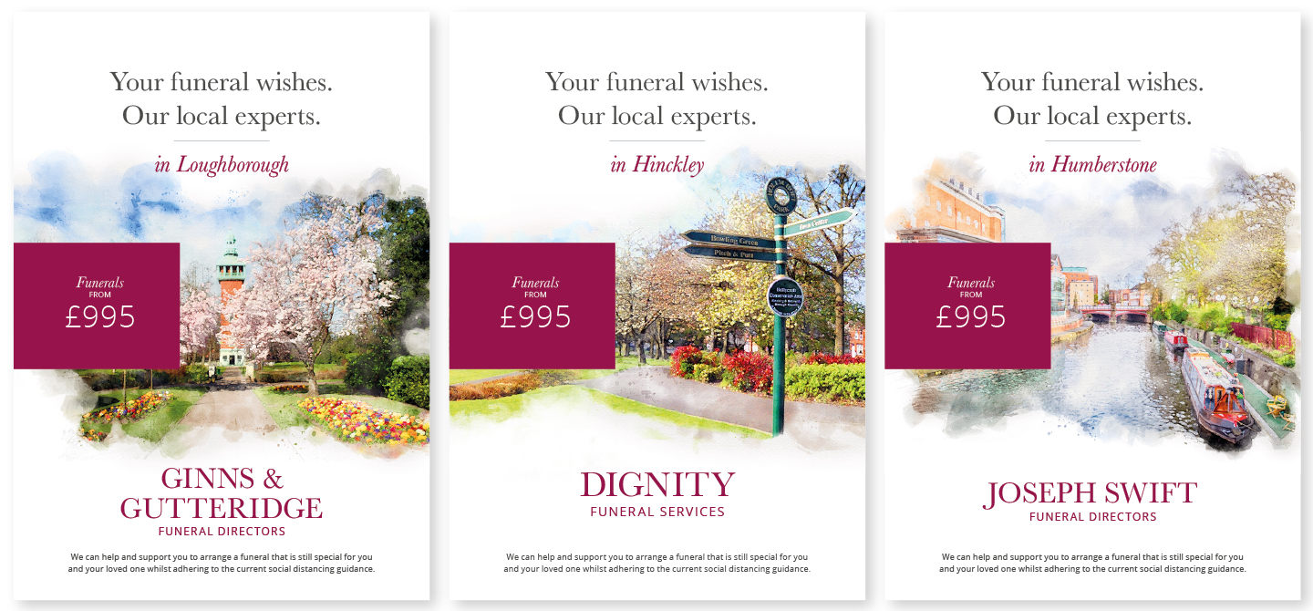 Dignity-Leicester campaign-CS visual-5