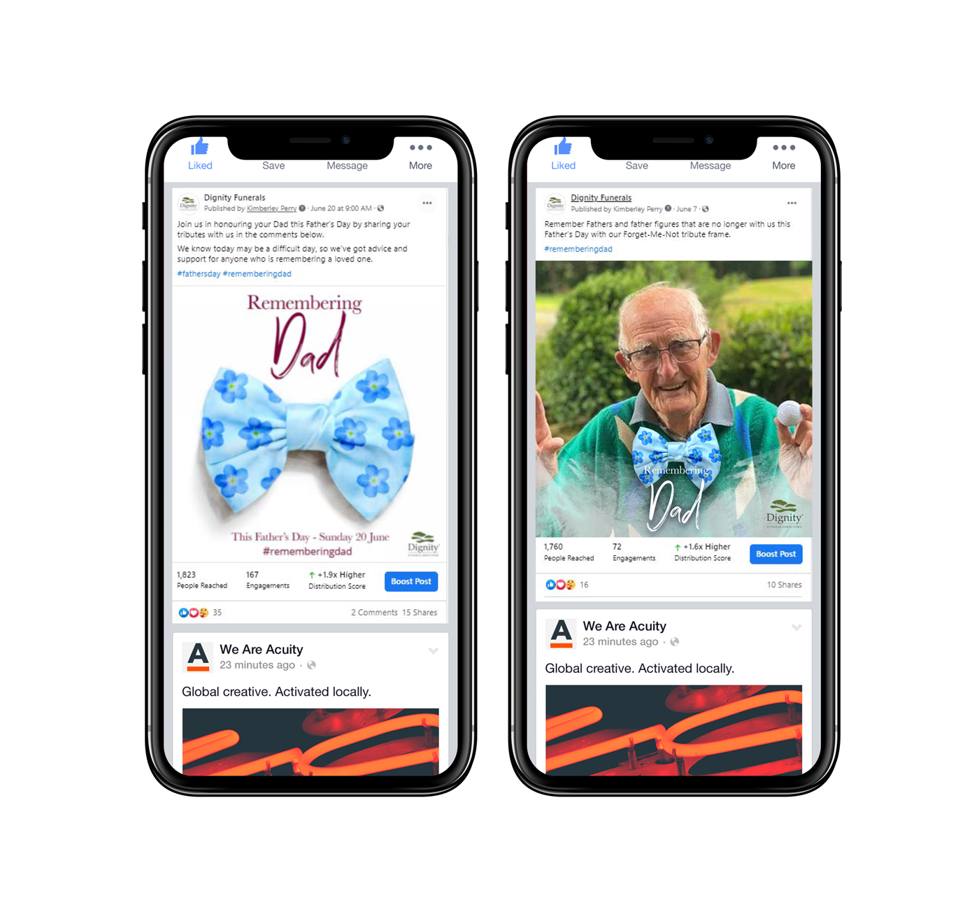 FathersDay-SoMe-iPhone-X-Mockup-RS