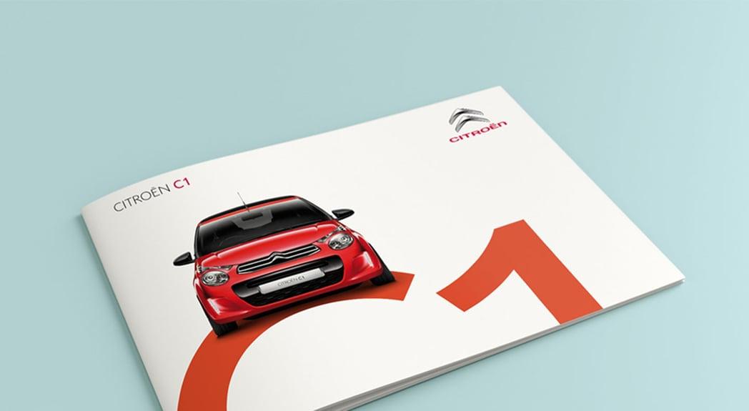 3_citroën_brochures.jpg