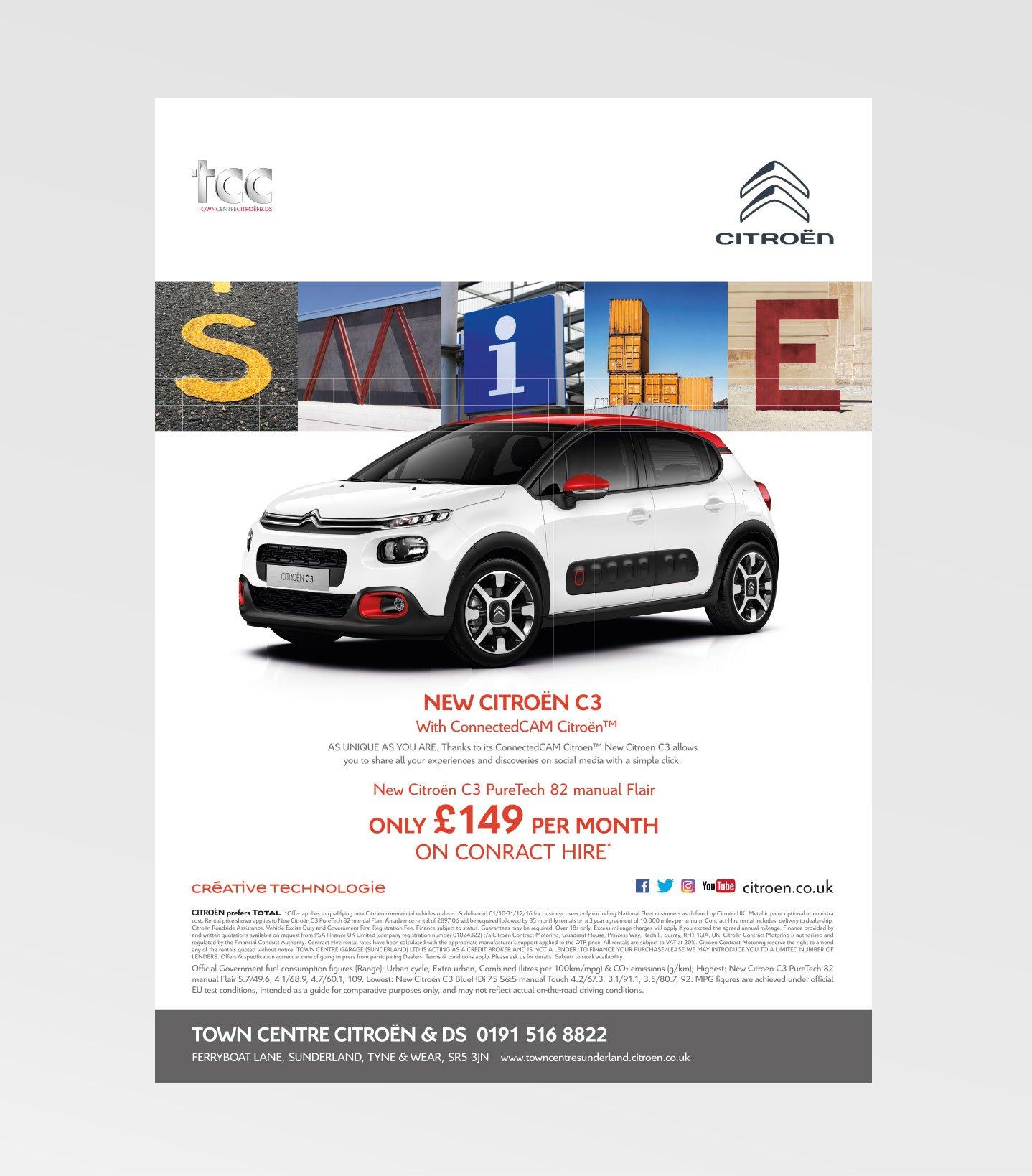 6_psa_dealer_marketing_v2.jpg