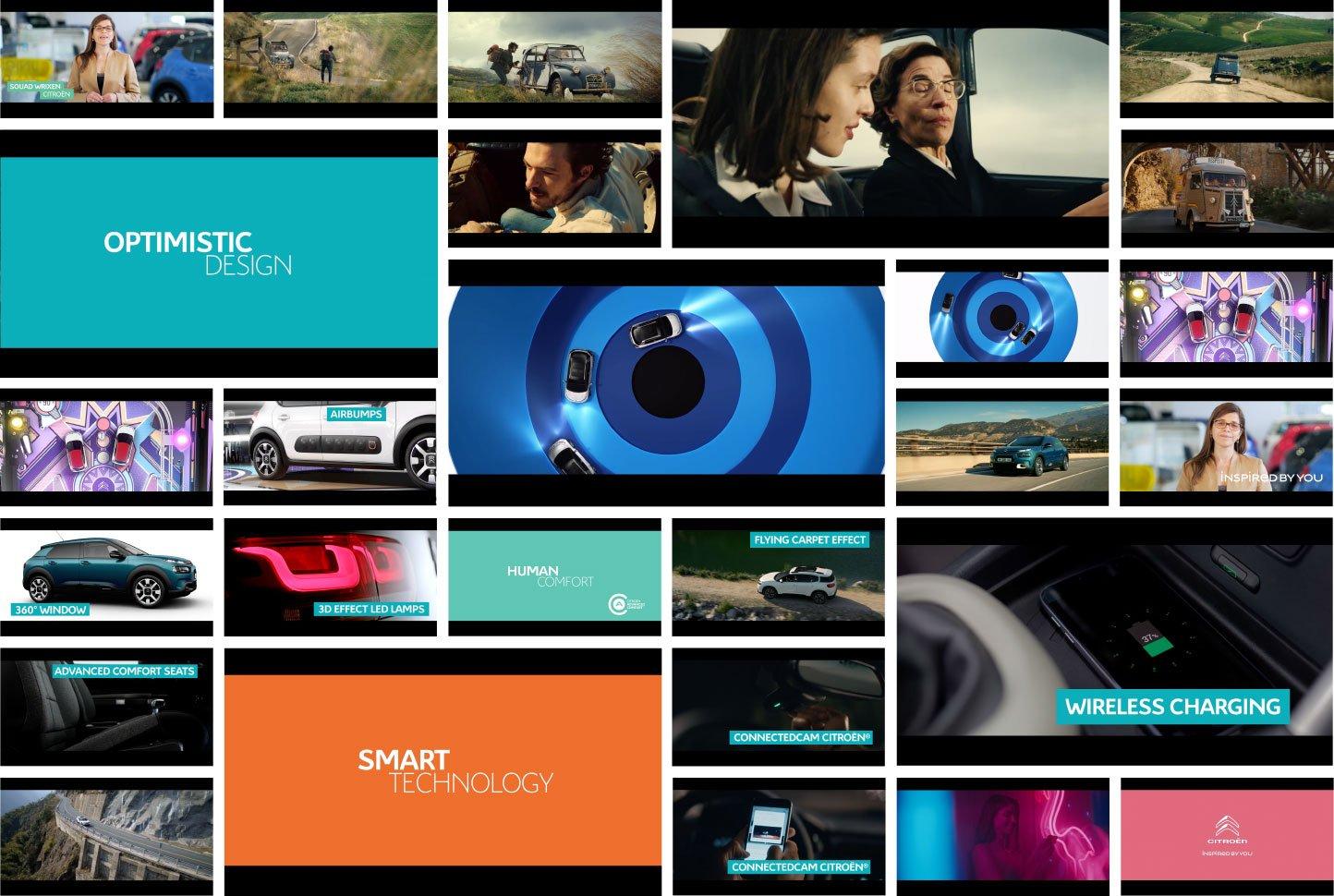 brand-films-1