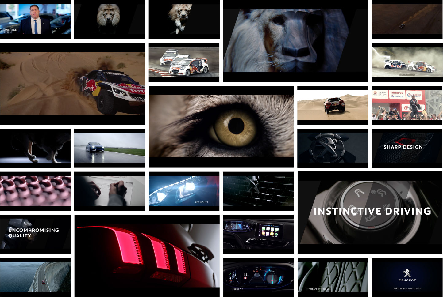 brand-films-3