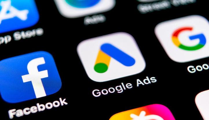 digital-advertising-packages-main-2