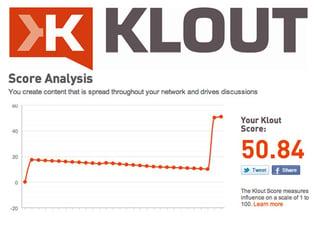 klout-score-manipulative-trick_1.jpg