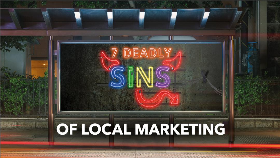 7sins-deadly-1