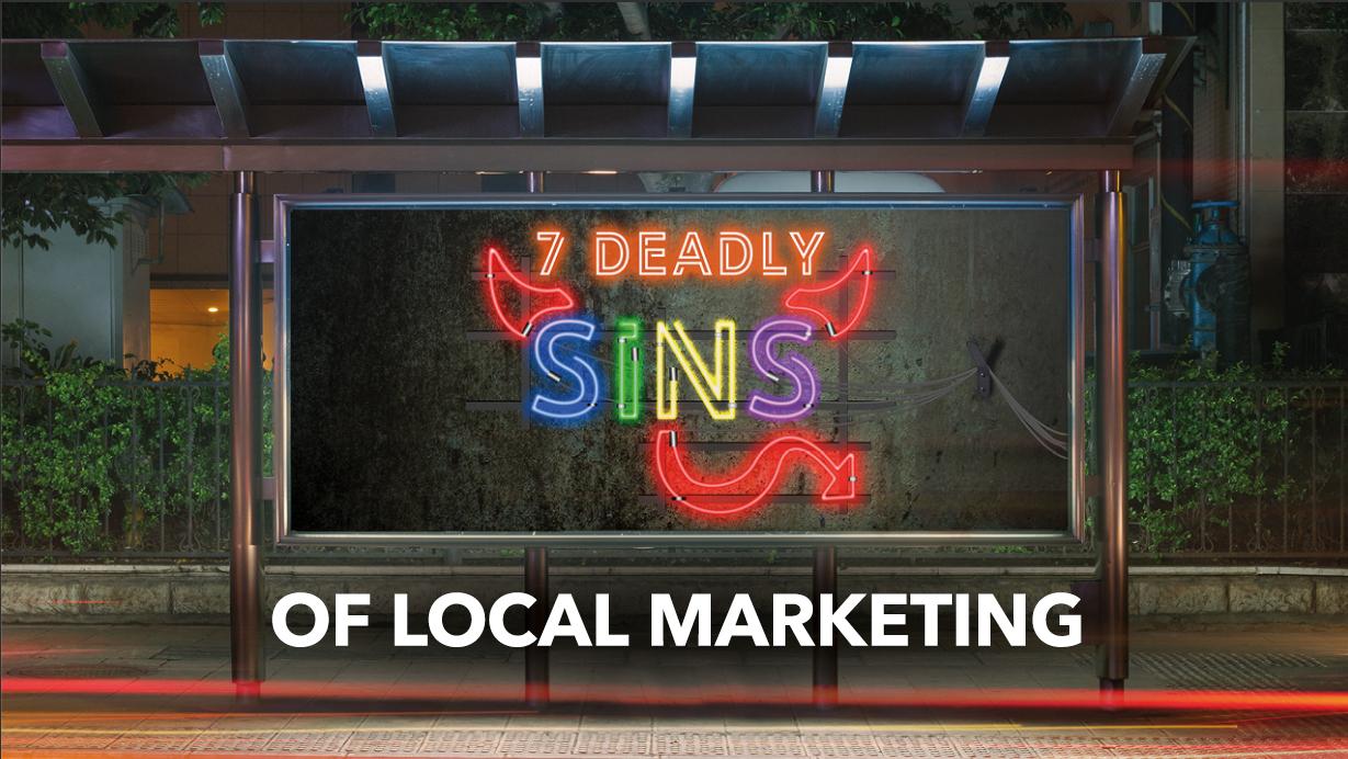 7sins-deadly