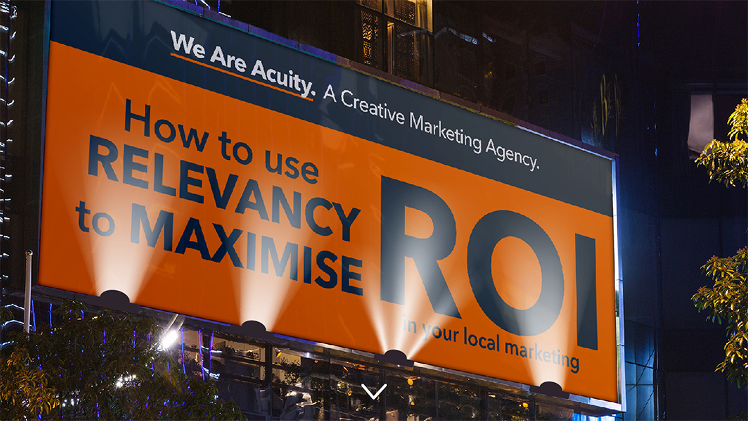 How-to-use-relevancy-to-maximise-ROI-in-your-local-marketing_Static-1