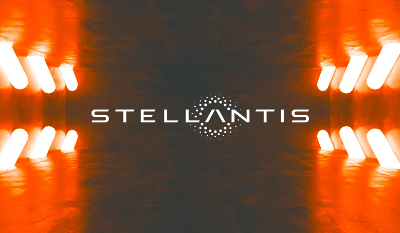 Our first local marketing showreel for Stellantis.