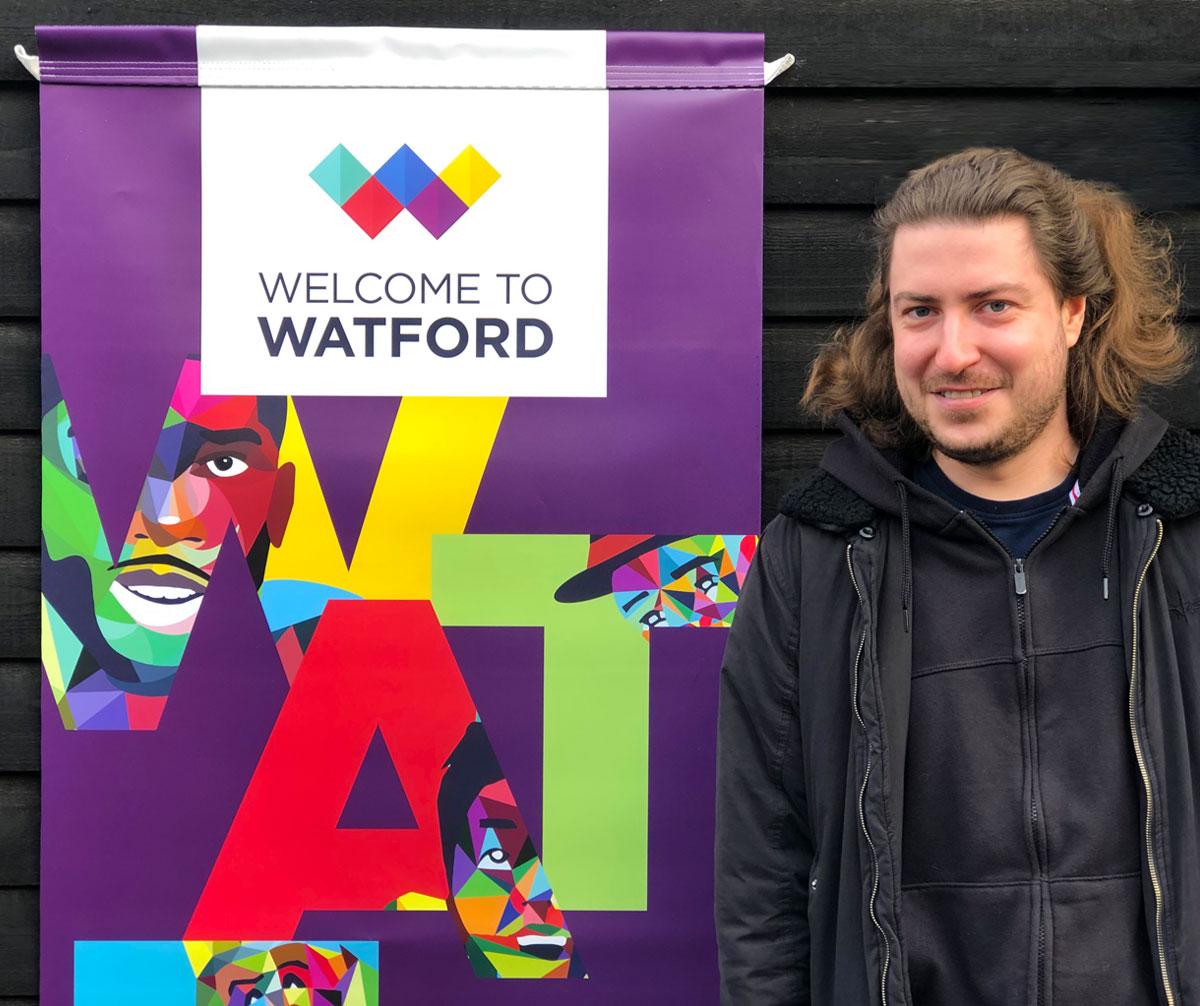 Watford-Bid-Linkedin-Post