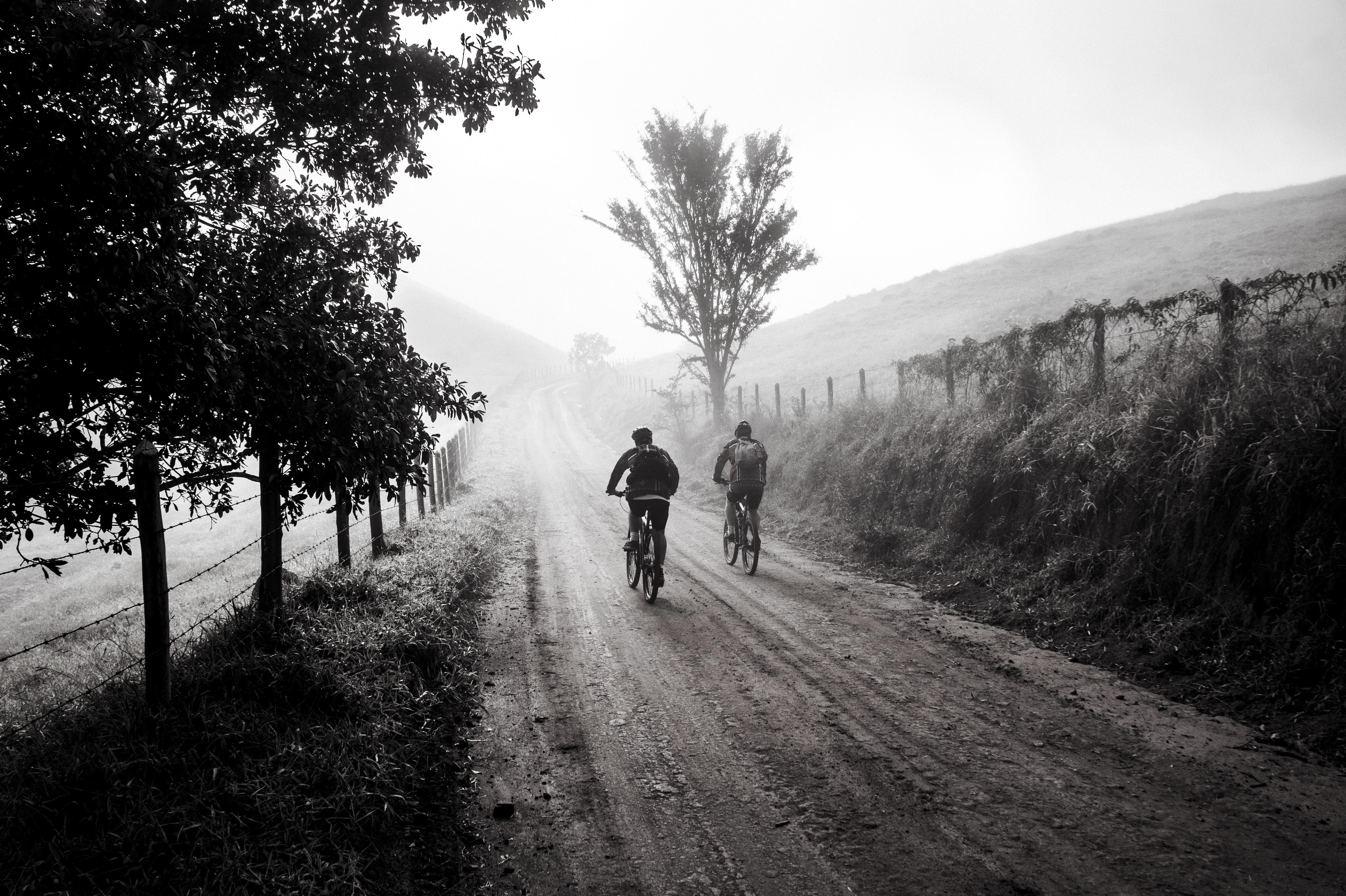 bike-cycling-dawn-163305