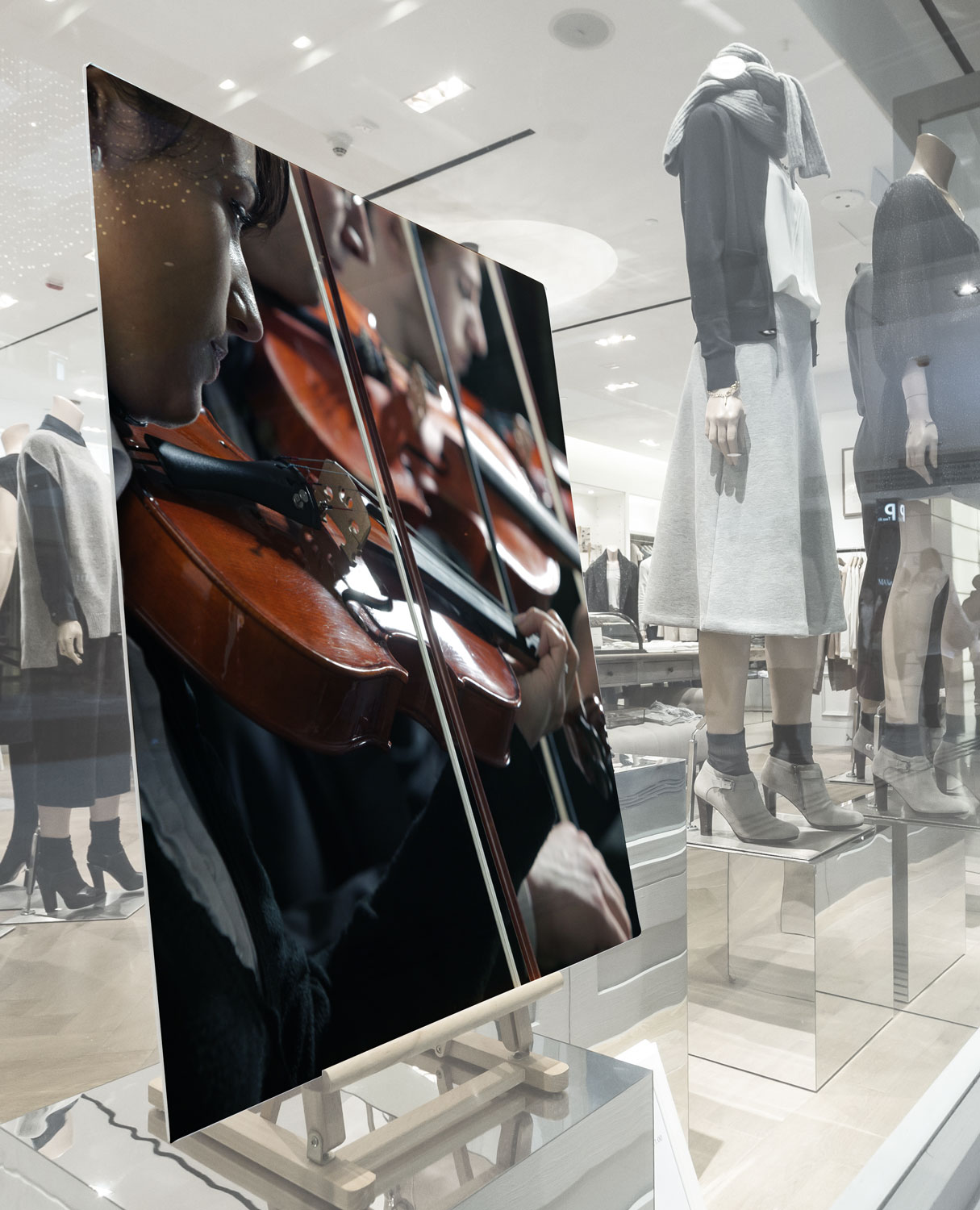 violin-shop-window.jpg